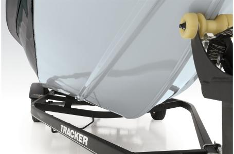 2021 Tracker Boats boat for sale, model of the boat is TRACKER PRO TEAM 190 TX & Image # 7 of 37