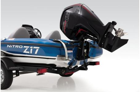 2021 Nitro boat for sale, model of the boat is NZ17 SC21 & Image # 35 of 40