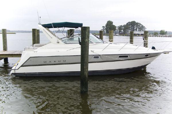 NY 6272 LK Knot 10 Yacht Sales