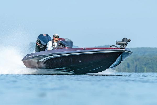 2021 Ranger Boats boat for sale, model of the boat is Z519 & Image # 2 of 22