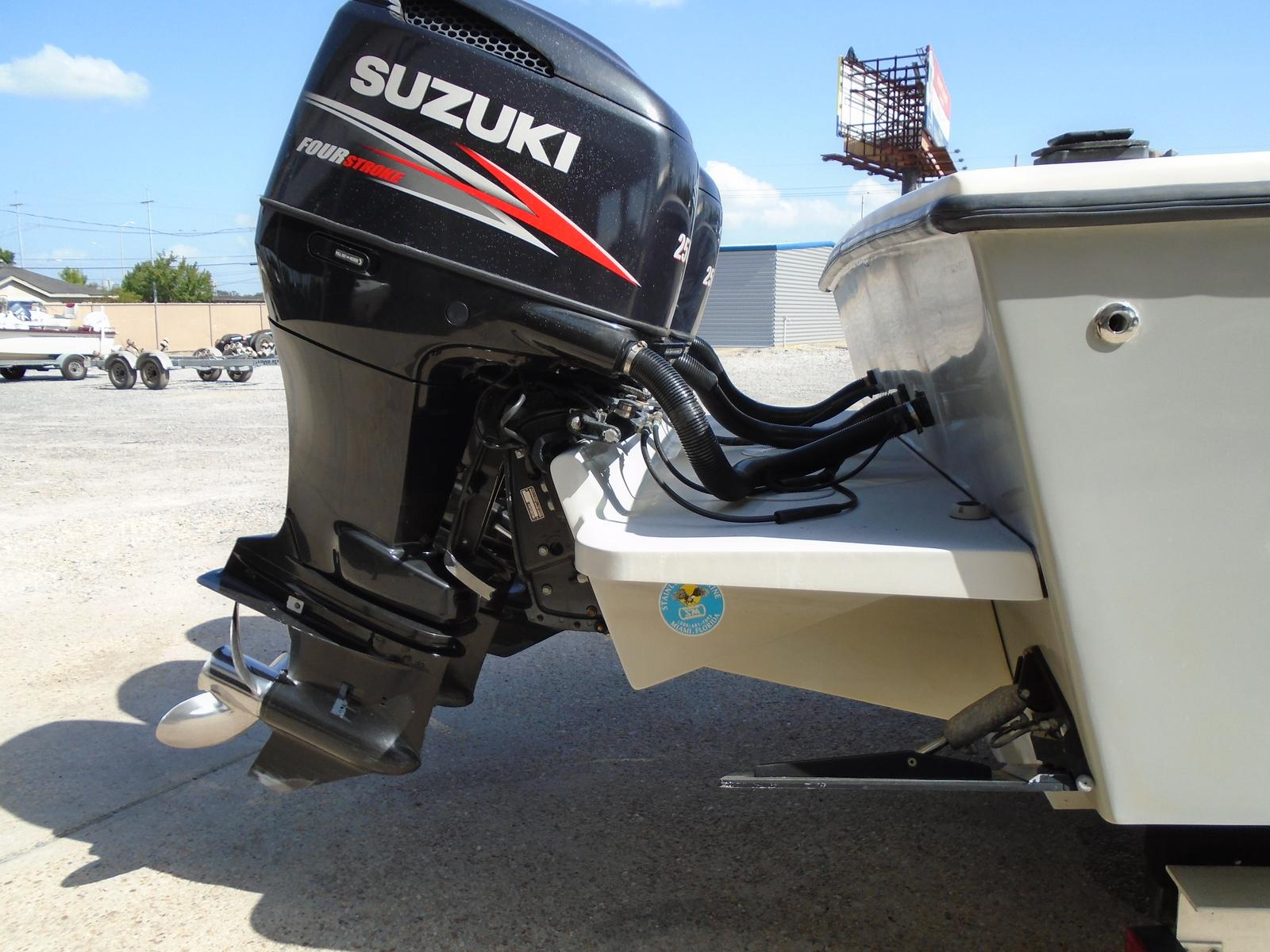 2007 Sabalo boat for sale, model of the boat is 41 CC & Image # 31 of 50