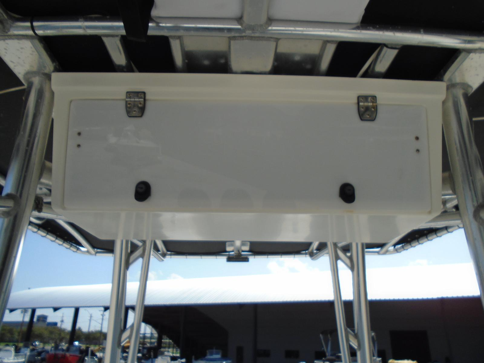 2007 Sabalo boat for sale, model of the boat is 41 CC & Image # 35 of 50