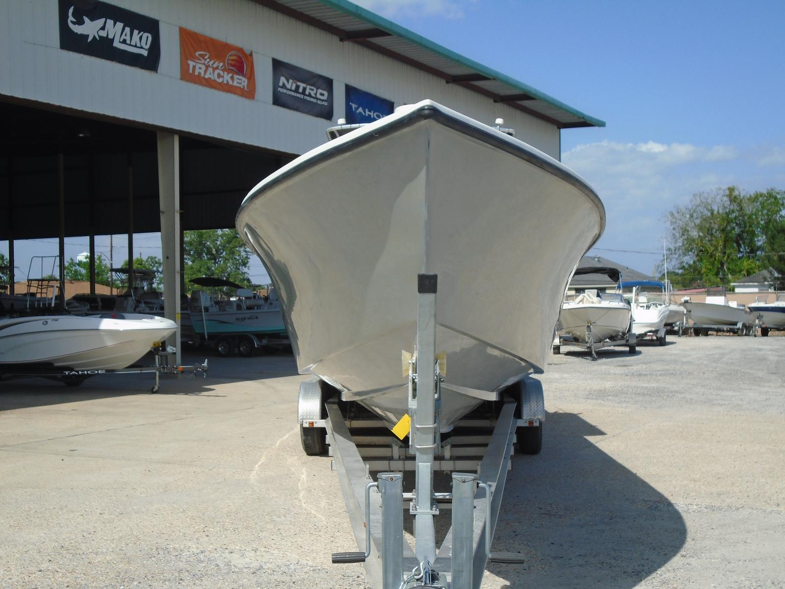 2007 Sabalo boat for sale, model of the boat is 41 CC & Image # 17 of 50