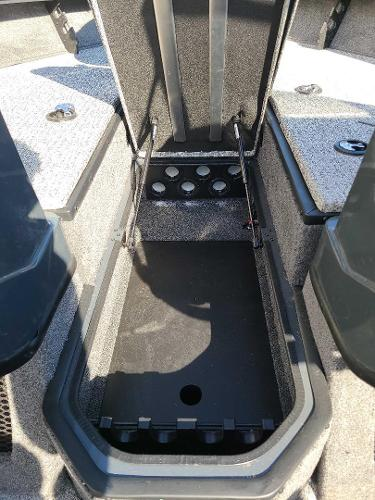 2021 Ranger Boats boat for sale, model of the boat is VX1888 WT & Image # 6 of 37