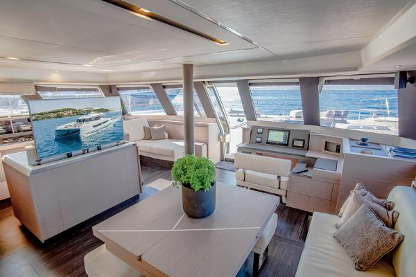 65' Fountaine Pajot, Listing Number 100871487, - Photo No. 3