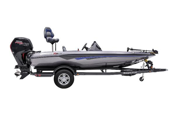2021 Ranger Boats boat for sale, model of the boat is Z175 & Image # 15 of 18