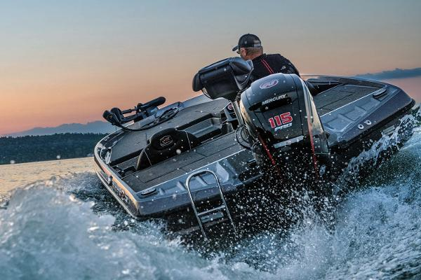 2021 Ranger Boats boat for sale, model of the boat is Z175 & Image # 4 of 18