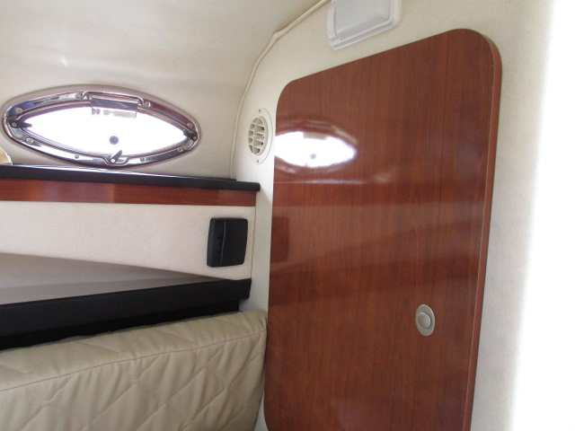 2007 Sea Ray boat for sale, model of the boat is 260 Sundancer & Image # 32 of 49