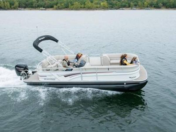 2021 Ranger Boats boat for sale, model of the boat is 220C & Image # 1 of 1