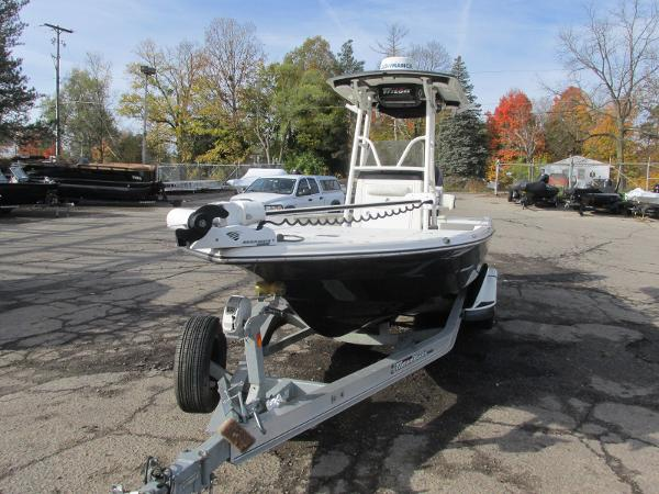 2016 Triton boat for sale, model of the boat is 260 LTS Pro & Image # 3 of 43