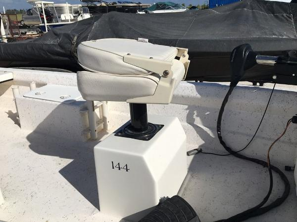 2015 Stumpnocker boat for sale, model of the boat is 144 & Image # 2 of 7