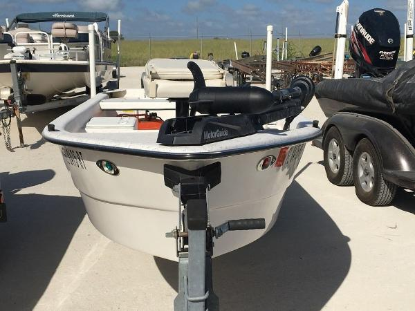 2015 Stumpnocker boat for sale, model of the boat is 144 & Image # 3 of 7