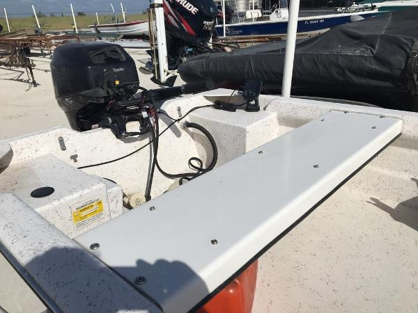 2015 Stumpnocker boat for sale, model of the boat is 144 & Image # 6 of 7