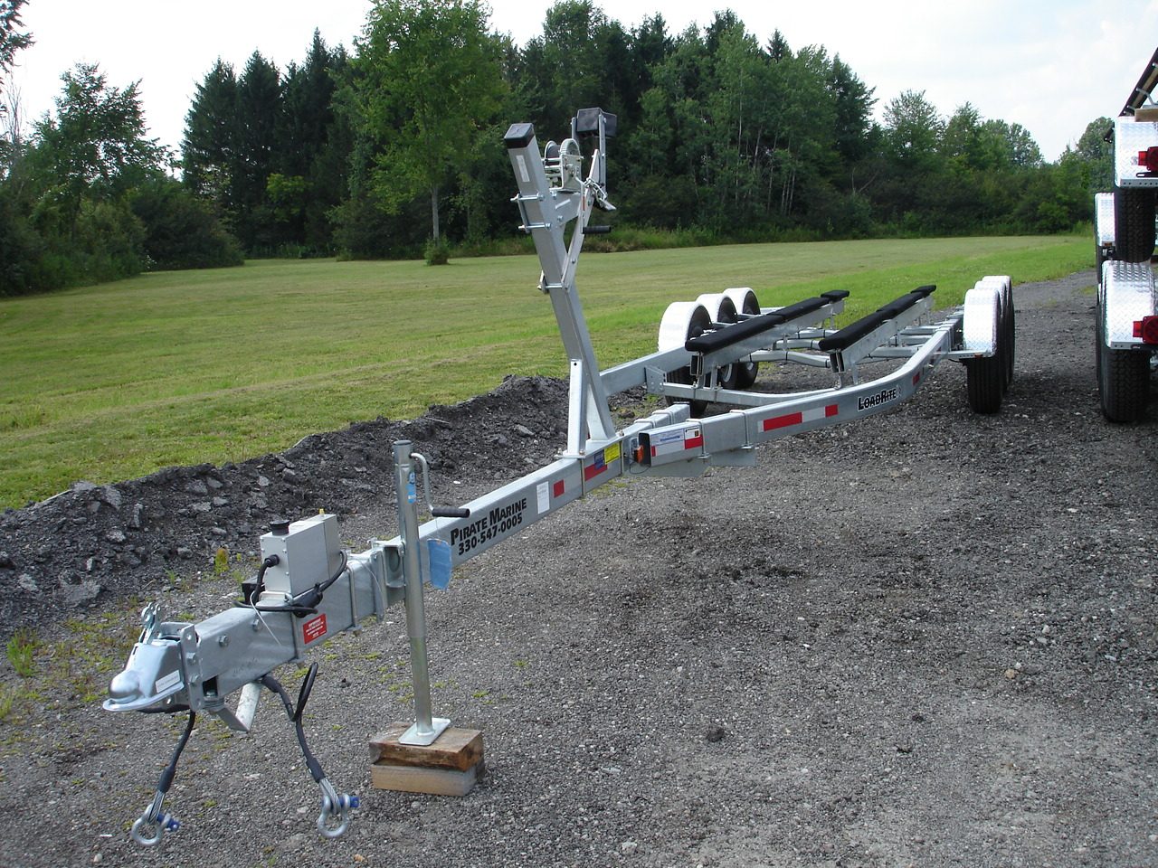 2022 OH 34R15000TAB3 image