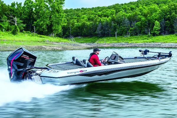 2019 Ranger Boats boat for sale, model of the boat is Z519L & Image # 1 of 17