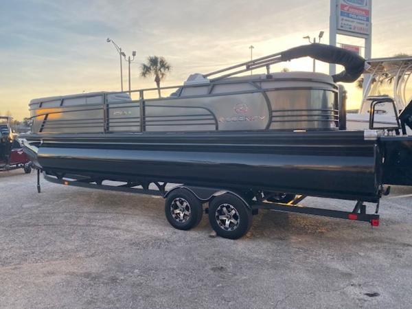 2021 Regency boat for sale, model of the boat is 250LE3 & Image # 15 of 15
