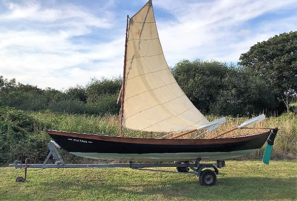 Classic_Yacht_John_Kerr_Dipping_Lug