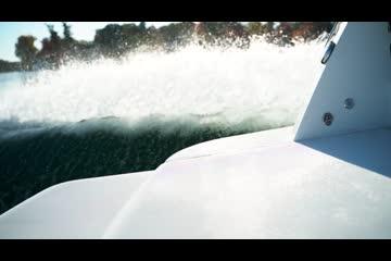 Beneteau 36 Gran Turismo GT video