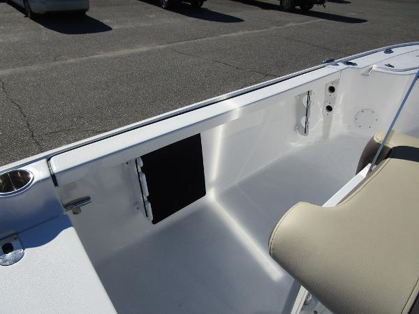 2021 Tidewater boat for sale, model of the boat is 1910 Bay Max & Image # 20 of 21
