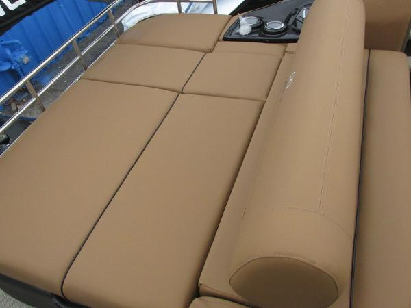 2021 Regency boat for sale, model of the boat is 230 LE3 Sport & Image # 35 of 43