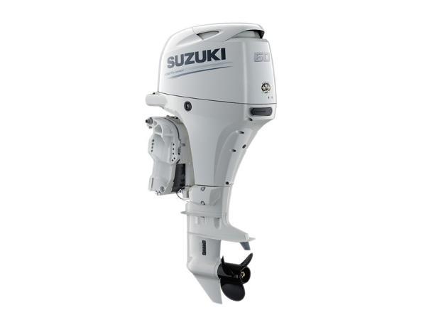2021 SUZUKI DF60A image