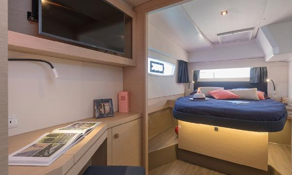 41' Fountaine Pajot, Listing Number 100872753, - Photo No. 9