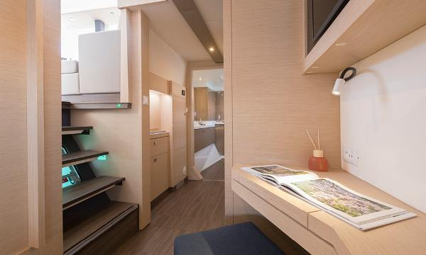 41' Fountaine Pajot, Listing Number 100872753, - Photo No. 10