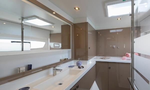 41' Fountaine Pajot, Listing Number 100872753, - Photo No. 11