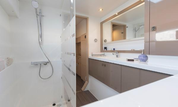 41' Fountaine Pajot, Listing Number 100872753, - Photo No. 12
