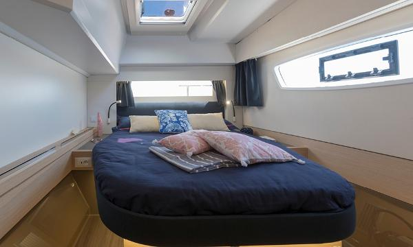 41' Fountaine Pajot, Listing Number 100872753, - Photo No. 13