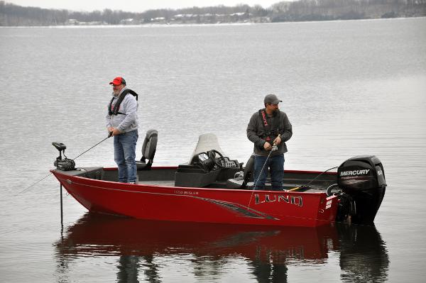 Racing Hydra motor boat Fishing Lake race dad Race Boat- FREE SHIPPINGInsurance Ornament Fish man cave birthday Fathers Day