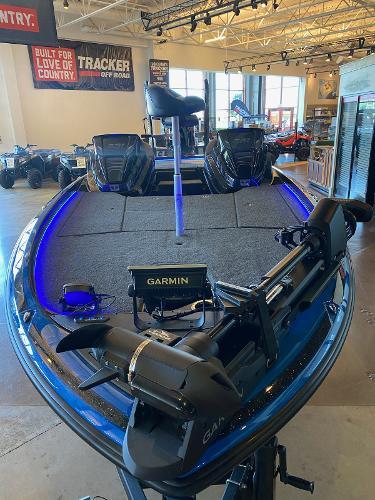 2021 Nitro boat for sale, model of the boat is Z21 & Image # 1 of 38