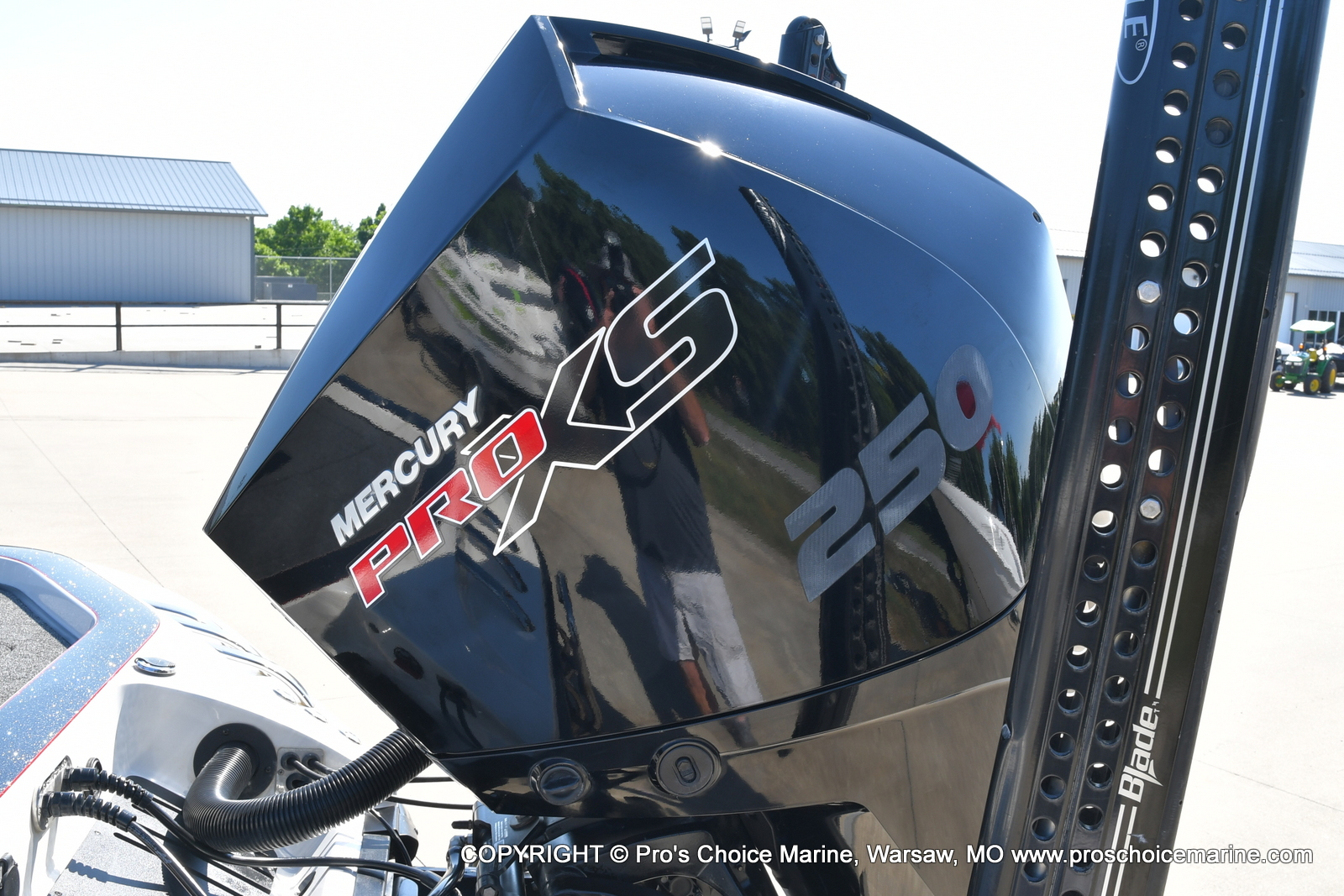 2019 Ranger Boats boat for sale, model of the boat is Z521C Ranger Cup Equipped & Image # 44 of 50