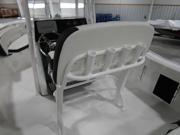 2021 Tidewater boat for sale, model of the boat is 220 LXF & Image # 31 of 48