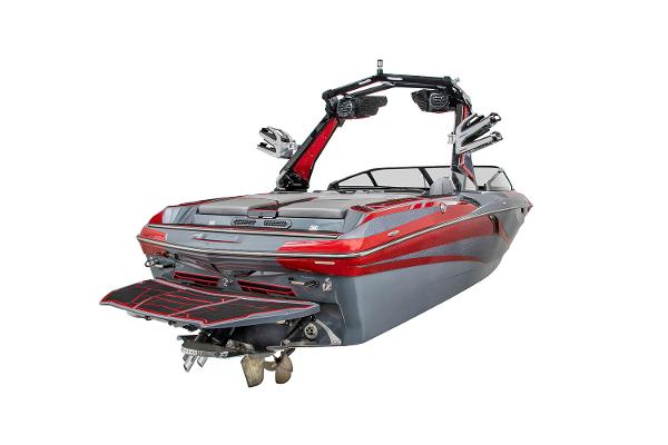 2021 Centurion boat for sale, model of the boat is Fi23 & Image # 3 of 10