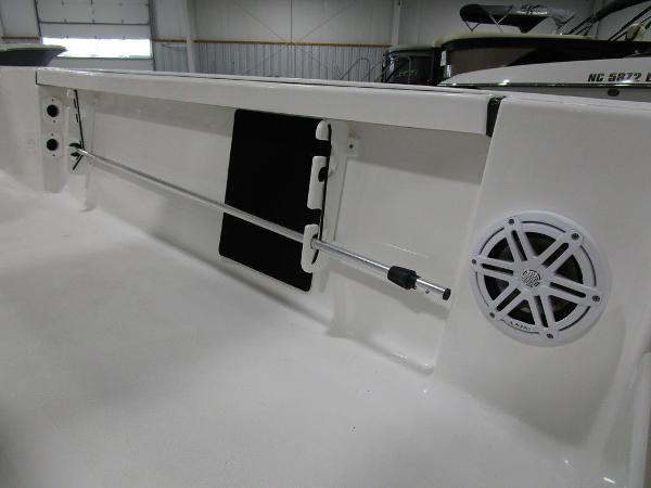 2021 Tidewater boat for sale, model of the boat is 2110 Bay Max & Image # 39 of 39