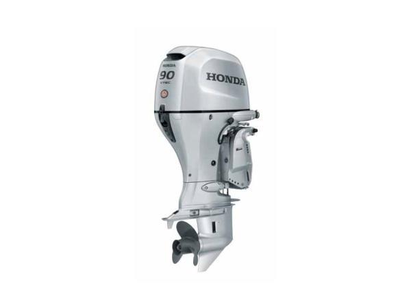 2020 HONDA BF90 L Type image