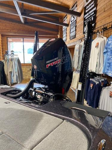 2021 Caymas boat for sale, model of the boat is CX 20 PRO & Image # 4 of 12