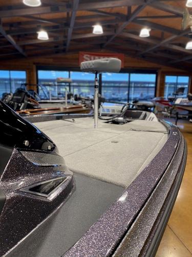 2021 Caymas boat for sale, model of the boat is CX 20 PRO & Image # 7 of 12