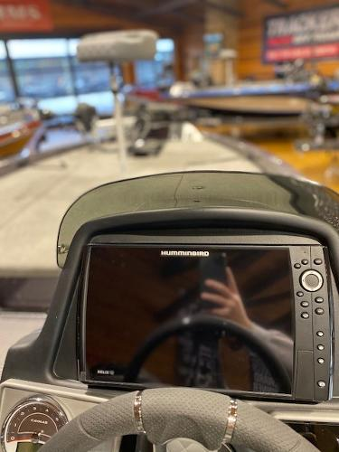 2021 Caymas boat for sale, model of the boat is CX 20 PRO & Image # 11 of 12