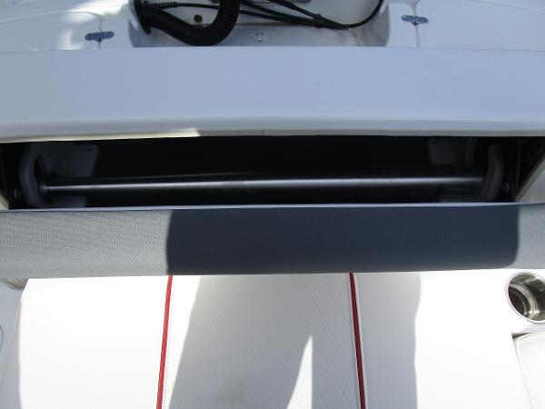 2021 Tahoe boat for sale, model of the boat is 2150 & Image # 10 of 24