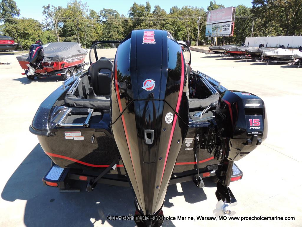 2019 Nitro boat for sale, model of the boat is ZV19 & Image # 4 of 50