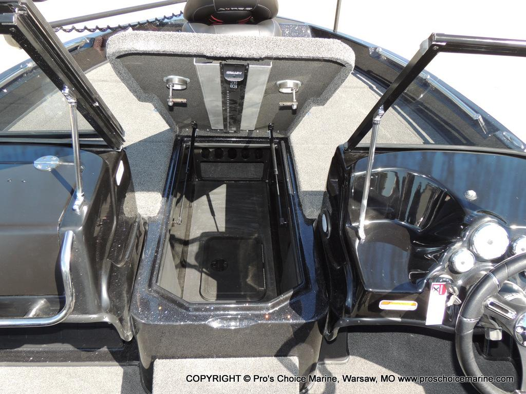 2019 Nitro boat for sale, model of the boat is ZV19 & Image # 50 of 50