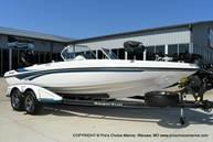 2021 RANGER BOATS 212LS REATA W/250HP MERCURY PRO XS for sale