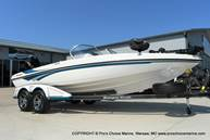 2021 Ranger Boats boat for sale, model of the boat is 212LS Reata w/250HP Mercury Pro-XS & Image # 15 of 50