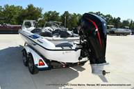 2021 Ranger Boats boat for sale, model of the boat is 212LS Reata w/250HP Mercury Pro-XS & Image # 19 of 50