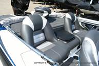 2021 Ranger Boats boat for sale, model of the boat is 212LS Reata w/250HP Mercury Pro-XS & Image # 29 of 50