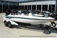 2021 Ranger Boats boat for sale, model of the boat is 212LS Reata w/250HP Mercury Pro-XS & Image # 3 of 50