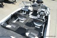 2021 Ranger Boats boat for sale, model of the boat is 212LS Reata w/250HP Mercury Pro-XS & Image # 32 of 50