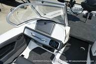 2021 Ranger Boats boat for sale, model of the boat is 212LS Reata w/250HP Mercury Pro-XS & Image # 34 of 50